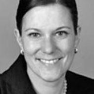 Angela Geisselhardt