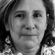 Corinne Bouvard
