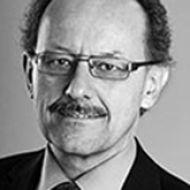 Thomas Hansjakob