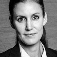 Nora Markwalder
