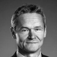 Konrad Jeker