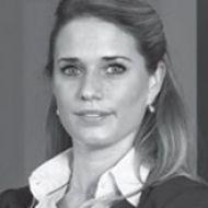 Jenny Wattenhofer
