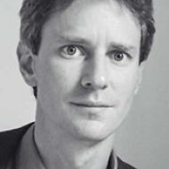 Benjamin Ilschner