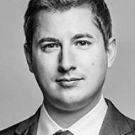 Fabio Burgener