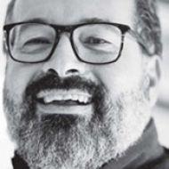 Roy Garré