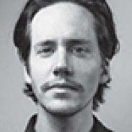 Benedikt Schuppli