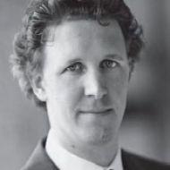 David Studer
