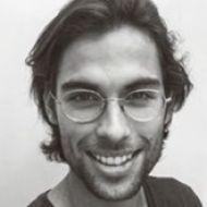 Pascal Ronc