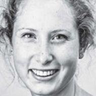 Fiona Leu