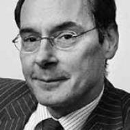 Benoît Chappuis