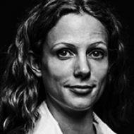Magda Zihlmann