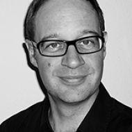 Peter Goldschmid