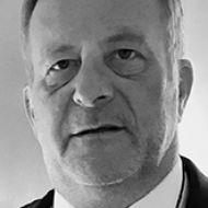 Niklaus Ruckstuhl