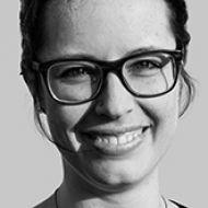 Angela Giger