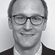 Adrian Berlinger
