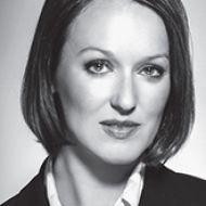 Simone Brandenberger