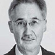 Andreas J. Keller