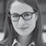 Stephanie Zehnder