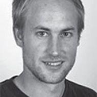 Markus Husmann