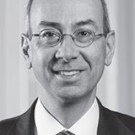 François Chaix