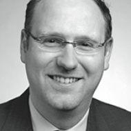 Simon Burger