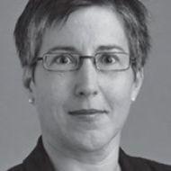 Sara Schödler