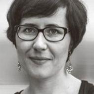 Franziska Hohl Zürcher