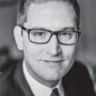 Romain Jordan