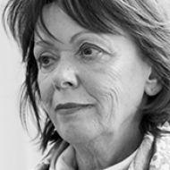 Marianne Heer