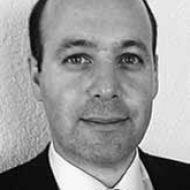 Frédéric Gisler