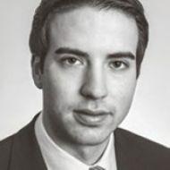 Stefan Mundhaas