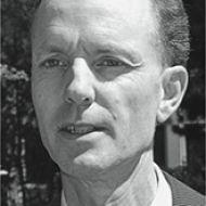 Nicolas Queloz