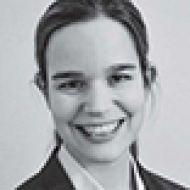 Nadine Zurkinden