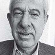 Viktor Lieber