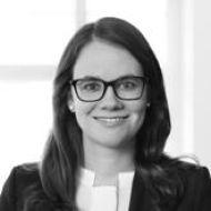 Annika Burrichter