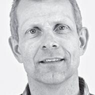 Martin Hussels