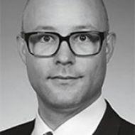 Adrian Bigler