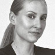 Martina Heilinger