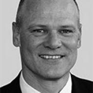 Andreas Leuzinger